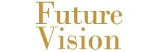 future_vision