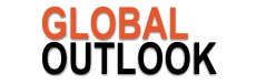 global_outlook
