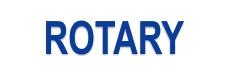 rotary-rivista