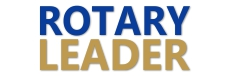 rotary_leader