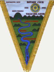 valledelsavio