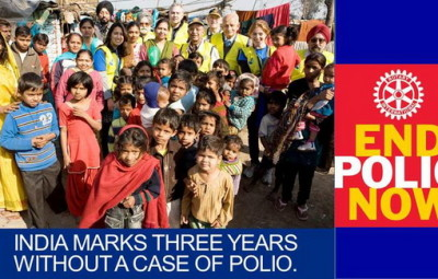india 3 anni senza polio_resize