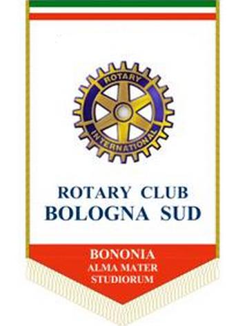 bolognasud-big