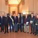 Inaugurata la Mostra del Rotary per la Polio a Forlì
