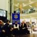 Rotary Day San Marino 2