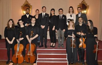 concerto-RTC-Romanga-MIRE-20
