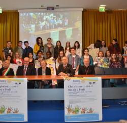 11-aprile-2015-forlì-07