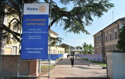 giugno-2015-congresso-distrettuale-re-74