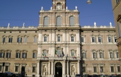 Palazzo_Ducale_(Modena)