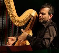 Davide Burani