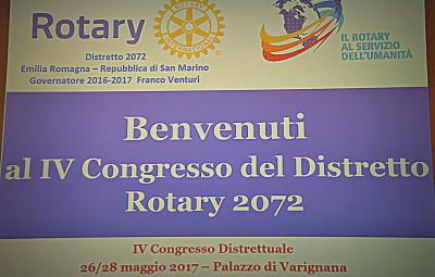 Congresso-16-17-foto-001