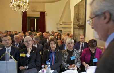 rotary-d-2072-pre-sipe-segs-19-11-2016-7_resize