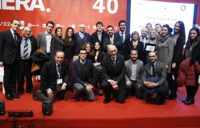 Rotary Artefiera 2016 (174)