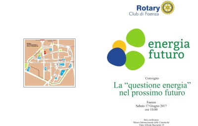Convegno Energia Futuro_imgs-0001