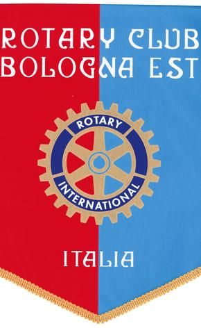 bolognaest-big