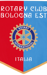 bolognaest